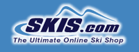 Skis Coupon Codes