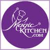 Magic Kitchen