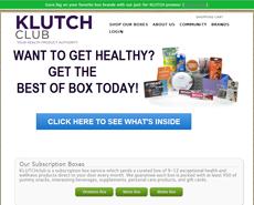 Klutch Club