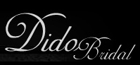 Dido Bridal Coupon Codes