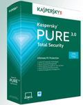 $20 Off Pure 3.0 Total Security