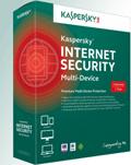 $20 Off Internet Security - Multi-Device