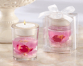Shop Candle Wedding Favors