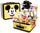 Back to School Candy Gifts