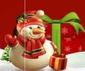 Compras de Natal round 1