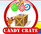 Candy Crate