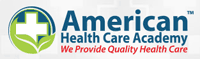 American Health Care Academy