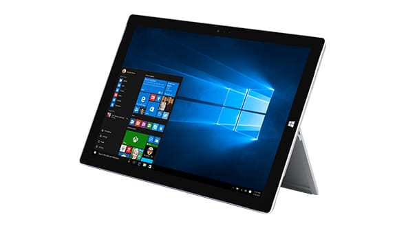 $200 off Surface Pro 3