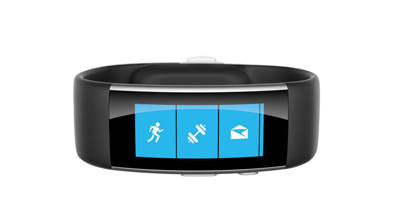 $75 off Microsoft Band 2
