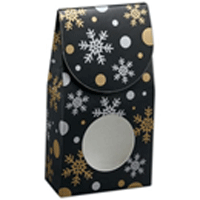 $7.11 for the new arrival Christmas boxes