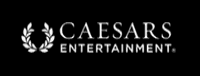 Shows - Caesars Entertainment