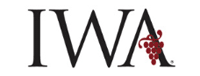 IWA Wine Coupon Codes