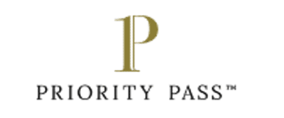 PriorityPass Coupon Codes