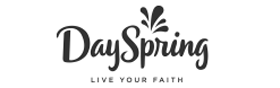 More DaySpring Cards Inc Coupons
