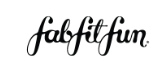 Fabfitfun.com