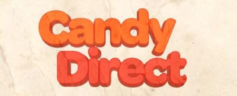 CandyDirect